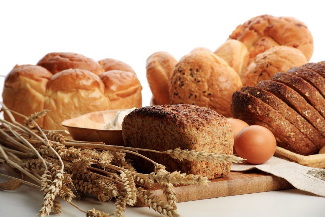 Menu | Jim Roma's Bakery